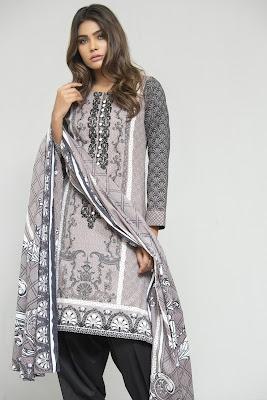 satrangi-black-&-white-luxury-winter-dresses-collection-2016-by-bonanza-10