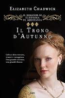 https://www.amazon.it/trono-dautunno-romanzo-Eleonora-dAquitania-ebook/dp/B07YVG5SNG/ref=sr_1_1?__mk_it_IT=%C3%85M%C3%85%C5%BD%C3%95%C3%91&keywords=Il+trono+d%E2%80%99autunno&qid=1570967955&s=digital-text&sr=1-1