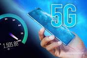 Jaringan 5G: Semua Hal Yang Harus Kamu Tahu