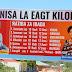 Mchungaji awatahadharisha wanaoenda kanisani kujionyesha