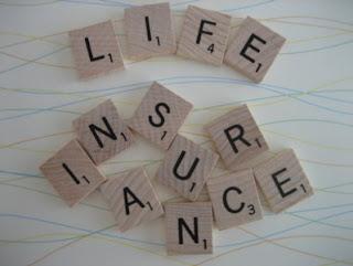 Asuransi Jiwa Asuransi Kesehatan Terbaik Dan Murah