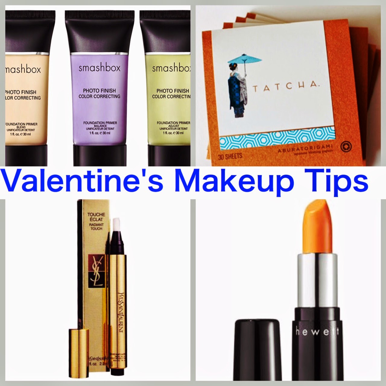 Tips-For-Valentines-Makeup
