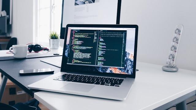 Backend web development with Django 2 - Build 8 projects