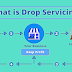What Is Drop Servicing? The Beginner's Ultimate Guide To Start Earning Profit Online