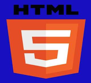 Mempelajari HyperText Markup Languange 5 (HTML5)