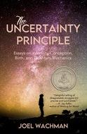 The Uncertainty Principle