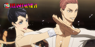 Ballroom-e-Youkoso-Episode-20-Subtitle-Indonesia