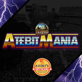 AtebitMania