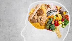 http://rajaramuan.blogspot.com/2015/10/konsumsi-vitamin-untuk-meningkatkan.html