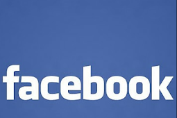 Download Facebook Com for android