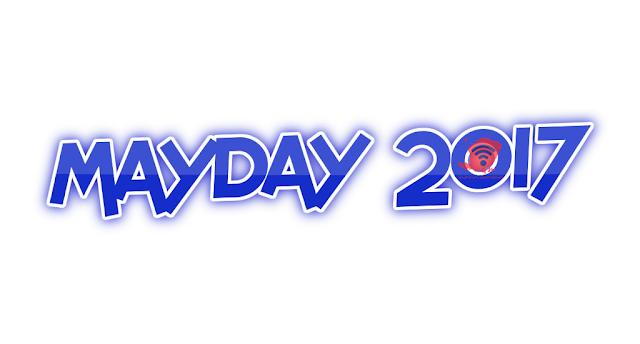 Mayday 2017, Pemerintah NTB Gelar Dialog Publik