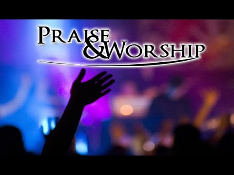 Yoruba praise and worship songs free download.