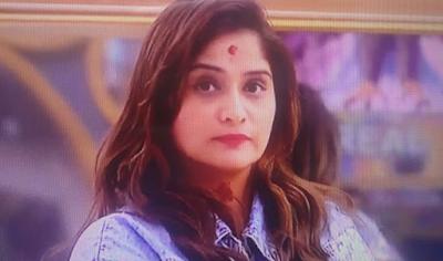 Siddharth Shukla's Fight With Mahira Sharma