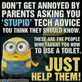 funny minion quotes images and pics about love and life 17