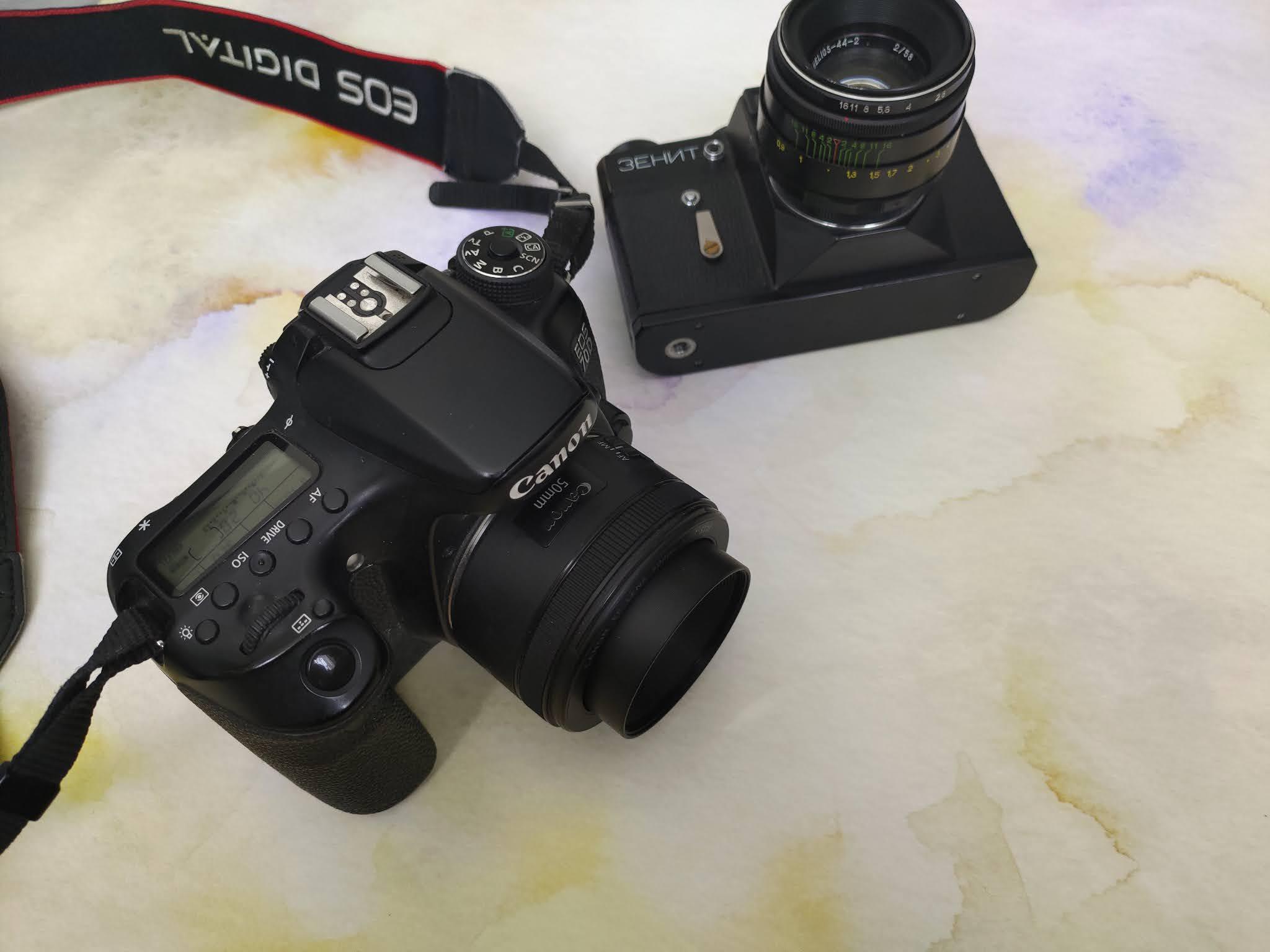 Tła do fotografii i blogerów