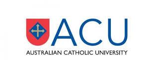 منح لدراسة البكالوريوس بجامعة ACU بأستراليا