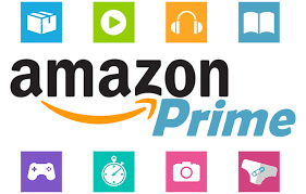 Beneficios de Amazon Prime
