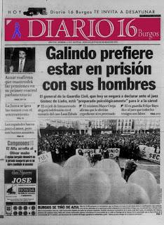 https://issuu.com/sanpedro/docs/diario16burgos2413