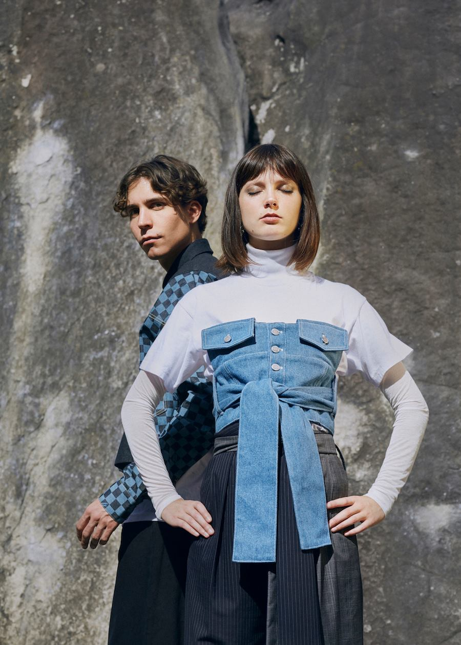The Pirouettes 2018
