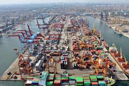 Indonesia sebagai Negara Industri tapi Penganguran Masih Meningkat