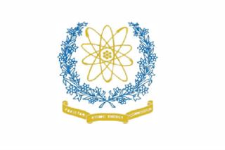 Pakistan Atomic Energy PAEC Jobs 2021 – www.hr1384.com.pk