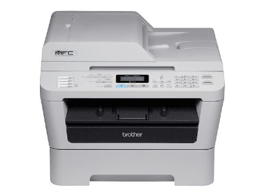 Brother MFC-7360N Driver