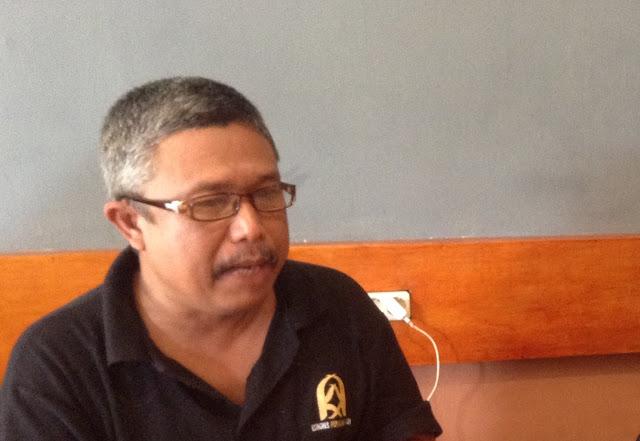 Bahasa Lokal Aceh Terancam Punah, Ini Sebabnya