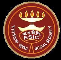 ESIC HP Recruitment
