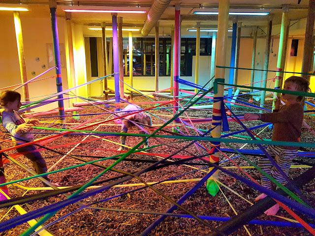 playground mercado antwerpen