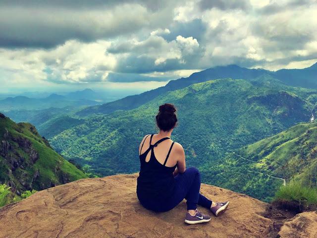 Kiedy najlepiej jechać na Sri Lankę? W jakich miesiącach pogoda na wyspie jest najlepsza? Kiedy omijać ją z daleka?