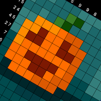 Nonogram.com – Picture cross puzzle game Mod Apk