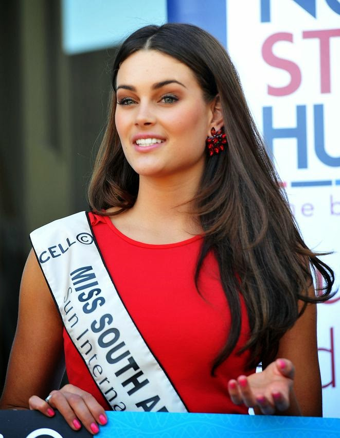 Image result for Rolene Strauss