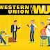 Info Daftar Alamat Dan Nomor Telepon Western Union Tasikmalaya