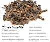 Clove benefits for men and women to improve sex life 2020