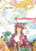 The Fairy and the Hunter