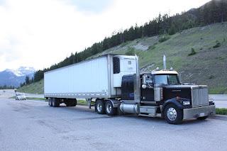 Status Transportation Corp provides transportation solutions across the USA.