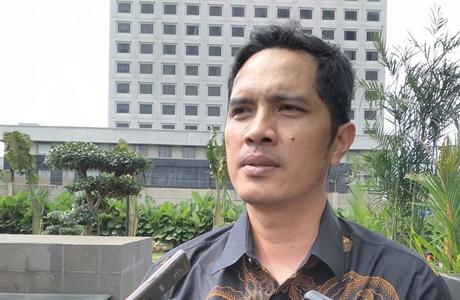 Kamis-Jumat, Giliran Dua Anak Setya Novanto Digarap KPK