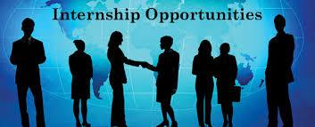 Best 7 human resources internships online to apply in 2021