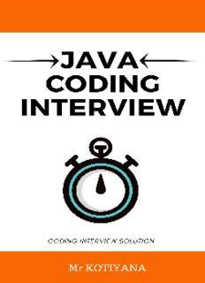 Java-interview-questions-pdf