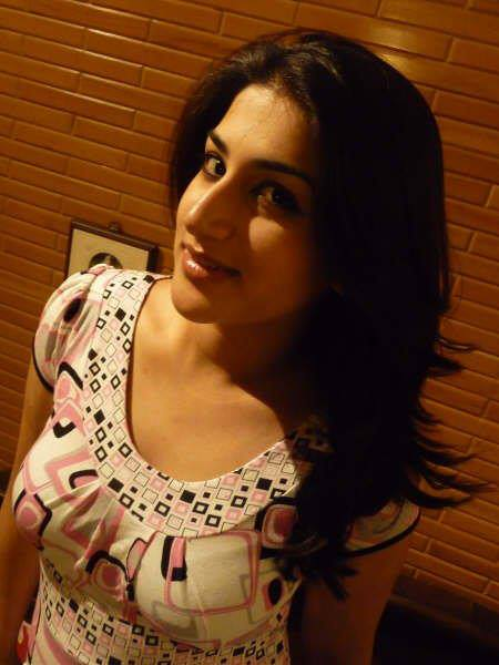 Cute Lovely And Beautiful Hot Desi Girls  Bollywood Stars-1794