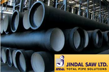 Jindal saw stock idea, Hidden gem multibagger stock jindal saw