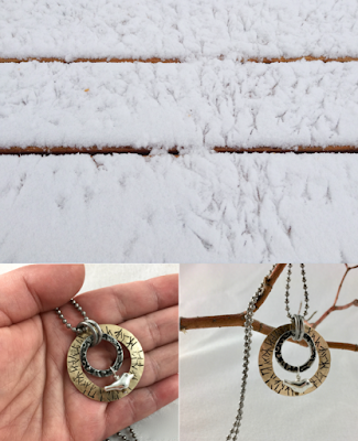 https://www.etsy.com/listing/605272565/mindfulness-reminder-necklace-with?ref=shop_home_active_1