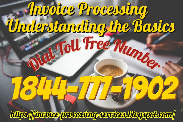 Invoice Processing Services Outsource Invoice Data Service USA LLC - Outsource invoice processing
