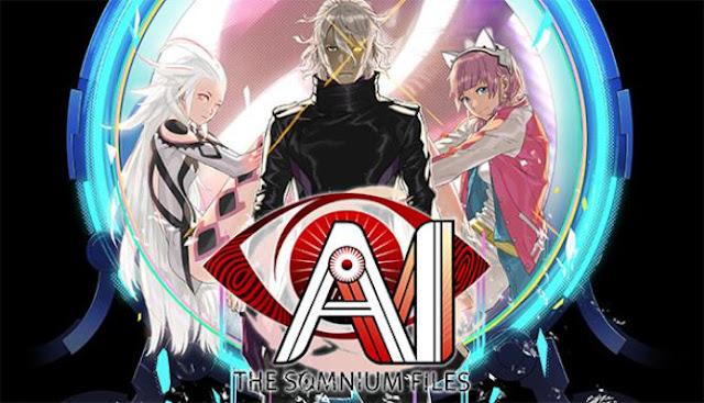 AI-The-Somnium-Files-Free-Download