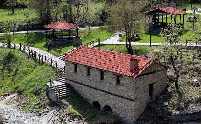to-chorio-stolidi-gia-ti-dytiki-makedonia
