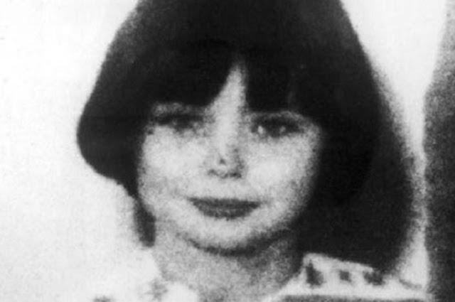 Umurnya Baru 11 Tahun, Tapi Bocah Ini Telah Melakukan Pembunuhan Berantai Mengerikan Yang Membuat Bulu Kuduk Merinding