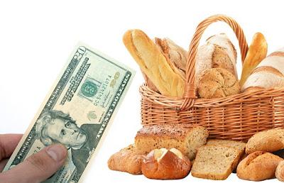 Renungan Ibrani 13:5 Saat Teduh Hari ini Tentang Kekayaan dan Kebenaran
