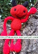 http://translate.googleusercontent.com/translate_c?depth=1&hl=es&rurl=translate.google.es&sl=en&tl=es&u=http://amigurumidin.blogspot.com.es/2011/02/diablo-en-el-arbol.html&usg=ALkJrhh7UEHmuTSZDYeK23FN5SXta9eWVw