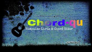 Chord Peterpan   chord-qu.blogspot.com
