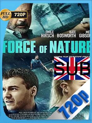 Force of Nature (2020) HD[720P] subtitulada [GoogleDrive] DizonHD